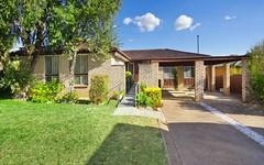 16 Kuloomba Street, Tamworth NSW