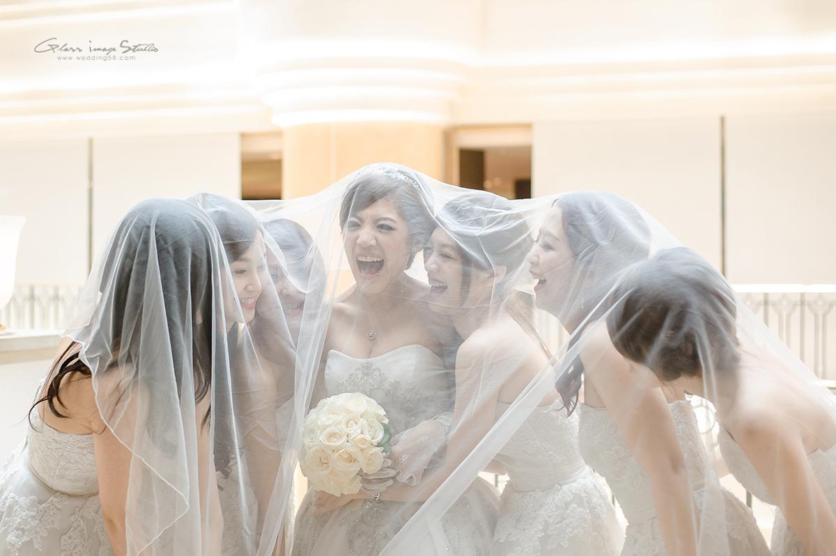  婚攝 小武+小鬼@君悅飯店