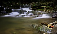 Test FiltroND16 (___InsideMySoul*) Tags: longexposure summer italy nature water beautiful canon waterfall reflex amazing earth filter lombardia mondonico olgiatemolgora eos1100d filternd16