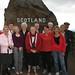 Scotland England Border_6409