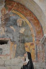 DSC_0170 (Andrea Carloni (Rimini)) Tags: aq abruzzo sanpelino spelino corfinio chiesadisanpelino chiesadispelino cattedraledicorfinio