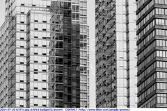 2014-07-20 0377a (Badger 23 / jezevec) Tags: new york newyorkcity newyork nuevayork     nowyjork  niujorkas      thnhphnewyork         ujorka          dinasefrognewydd neiyarrickschtadt  tchiaqyorkiniqpak  evreknowydh   lteptlyancucyork  nuorkheri    niuyoksiti