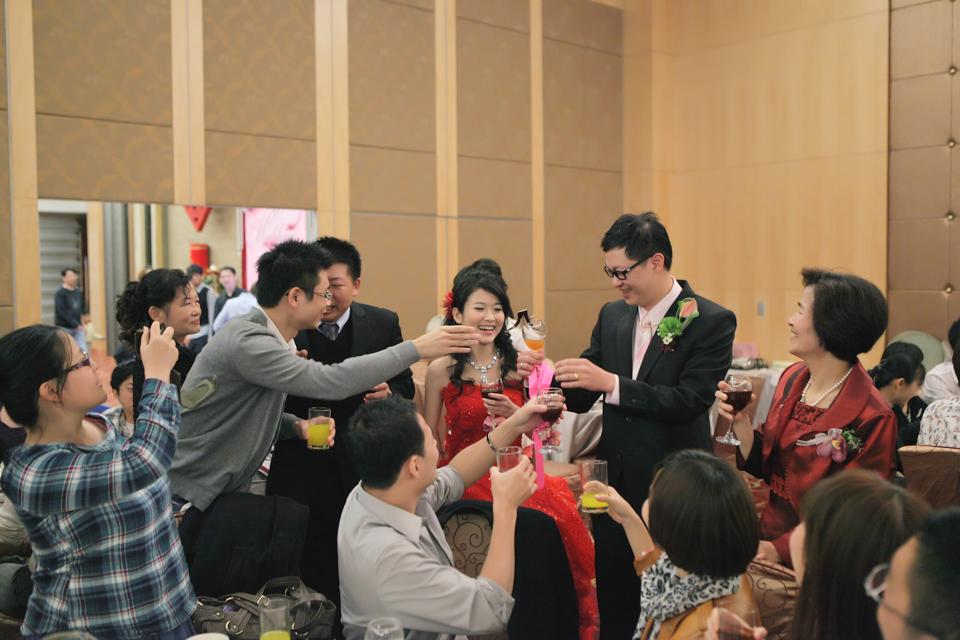 15131449961 21d2eab708 o [高雄婚攝]G&P/蓮潭國際會館