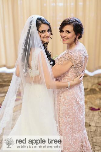 madona+danny_wedding_0352-X2