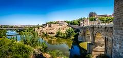 Toledo Spain-128 (Quick Shot Photos) Tags: barcelona madrid travel paris france spain europe toledo castilelamancha august2014