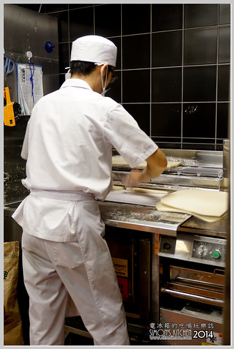 丸龜製麵中三05