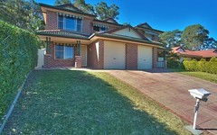 Address available on request, Warners Bay NSW