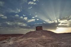 NIKON_D90_20140815_205521 - RIT2h (Federico Bonfanti) Tags: sunset nikon morocco marocco nikkor ksar 1224 d90 aitbenhaddou nikkor1224mmf4g 1224f4 nikkor1224mmf4 nikond90club