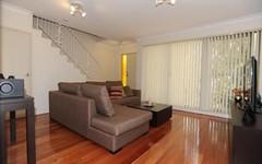 29 Normanby Road, Auburn NSW