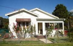 39 Etna Street, Gosford NSW