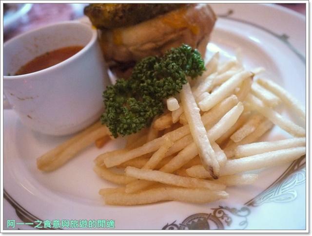 日本東京台場美食海賊王航海王baratie香吉士海上餐廳image033