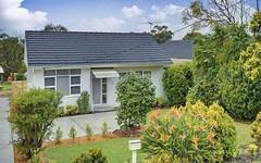 24 Anembo Road, Berowra NSW