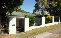 45 Nambour Mapleton Road, Nambour QLD