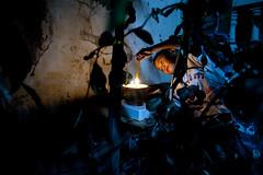 Nick McGrath (Workshopx) Tags: november sea jack thailand asia bangkok nick documentary workshop photgraphy mcgrath aleksander grzegorz picone workshopx bochenek ostrega piyavit thongsaard