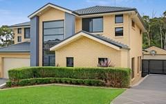 7 Joyce Street, Floraville NSW