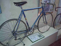 mot-2006-remoulins-pic_0108_cycle-museum-2_800x600