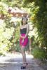 MMO_4155 (michaelocana.com) Tags: portrait nikon cebusugbu istoryadotnet ekimo garbongbisaya michaelocana amorpelin