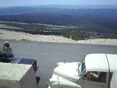mot-2006-remoulins-pic_0061_mont-ventoux-view-from-top-1_800x600