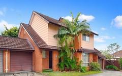 5/54 Frances Street, Lidcombe NSW