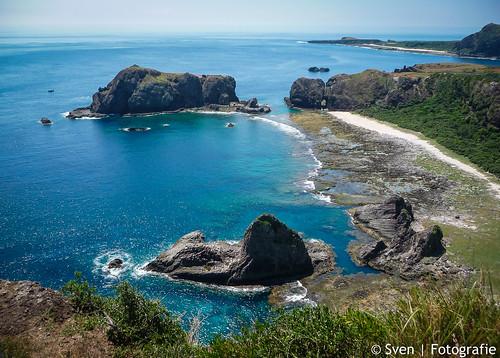 Eascoast Green Island