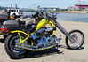Chopper (J Wells S) Tags: chopper stadiums kentucky cincinnati flames newport hd bengals reds ohioriver newportonthelevee harleydavidsonmotorcycle newportmotorcyclerally