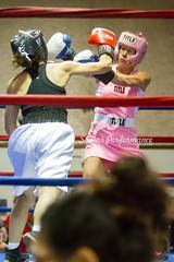 20140919-7DI_9407-Dover Boxing (Bob_Larson_Jr) Tags: fight women ring strength boxing dover