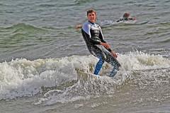 skdare 3 (Quo Vadis2010) Tags: sea beach sport strand se surf sweden lifestyle surfing sverige activity westcoast halmstad sandhamn hav aktivitet halland vgor brda vstkusten vg kattegatt seasport thewestcoast livsstil wavesurf wavesurfing fritidsaktivitet laholmsbukten vgsurfing vgsurf cityofsurfers surfbrda grvik municipalityofhalmstad halmstadkommun sjsport