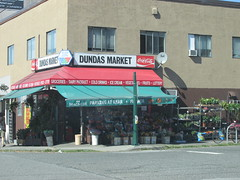 Corner Stores East Vancouver BC (kevin_in_bc) Tags: signs canada vancouver cornerstores cornershops