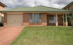 23 Coco Drive, Glenmore Park NSW