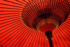 Higasa. Timeless  piece of art.. (Shubhashish Chakrabarty) Tags: red japan tokyo   asakusa    higasa