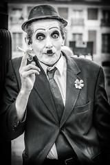 Fenmeno I (pepoexpress - A few million thanks!) Tags: madrid street people urban nikon candid smiles streetphotography social chaplin urbanas streetshot d600 urbanshot madridpeople nikond600 madridplazadeespaaproject pepoexpress nikond60024120mmf4 nikond60080400mmafs madridfunstreet madridsmiles
