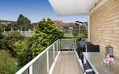 4/1 Queen Street, Mosman NSW