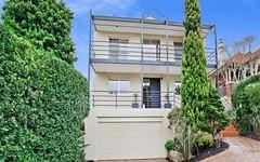 67 Northwood Road, Northwood, Longueville NSW