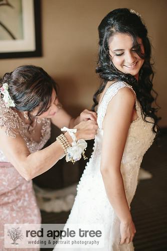 madona+danny_wedding_0195-X2