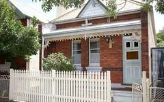 59 Elliott Street, Balmain NSW
