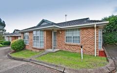 2/14 Baroonba Street, Whitebridge NSW