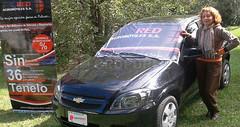 Maria-Estela-Caminaur-Chevrolet-Celta-La-Paz-Cordoba-RedAgromoviles