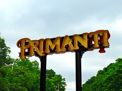 Primanti (e r j k . a m e r j k a) Tags: signs restaurant pennsylvania icon allegheny eatery primanti crafton i79pa pa60 erjkprunczyk rosslynfarms