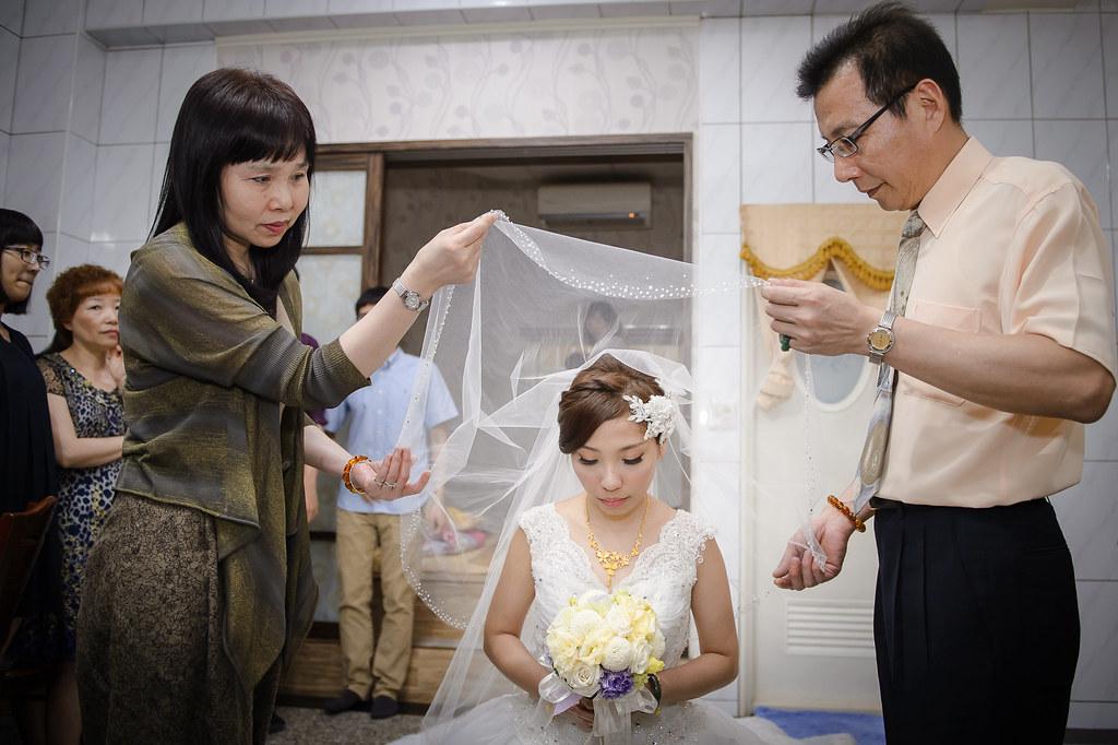 婚攝 優質婚攝 婚攝推薦 台北婚攝 台北婚攝推薦 北部婚攝推薦 台中婚攝 台中婚攝推薦 中部婚攝茶米 Deimi (65)