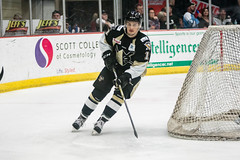 "Nailers_Wings_2-18-17-70 • <a style=""font-size:0.8em;"" href=""http://www.flickr.com/photos/134016632@N02/32143968004/"" target=""_blank"">View on Flickr</a>"