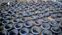 Earthenware (Topu Saha) Tags: pottery pattern people dhamrai bengali dhaka bangladesh