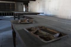 Treys (www.vanishingnewengland.com) Tags: school for boys reform abandoned urbex exploration history massachusetts boarding 1800 building architecture