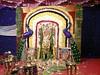 20141123_151151 (bhagwathi hariharan) Tags: ganpati ganpathi lordganesha god nallasopara nalasopara pooja idols