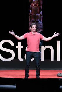 TEDxStanleyPark2017-577