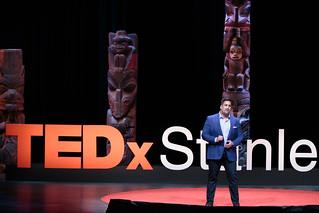 TEDxStanleyPark2017-515
