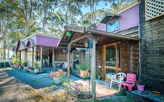 93 Old Pacific Hwy, Raleigh NSW