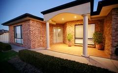 48 Leonard Road, Hanwood NSW