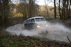 DSC_0617 (Wouter Duijndam) Tags: henk gerners volkswagen transporter kombi 1967 ar9022