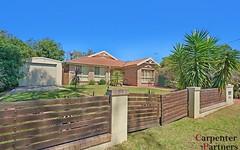 14A Harley Street, Yanderra NSW