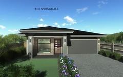 HL78 THE SPRINGDALE DESIGNER, Box Hill NSW